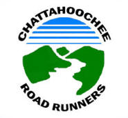 Chattahoochee Road Runners Club in Atlanta, GA