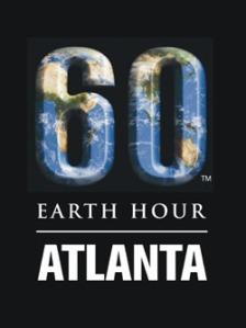 earth-hour-atlanta-2008-logo