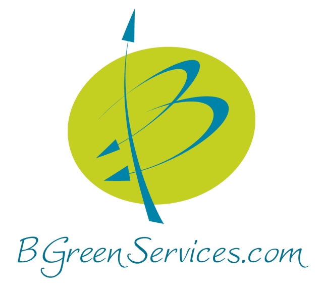 B Green Services Atlanta's complete recycling solution