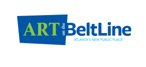 Art on the BeltLine 2010: Atlanta's New Public Place