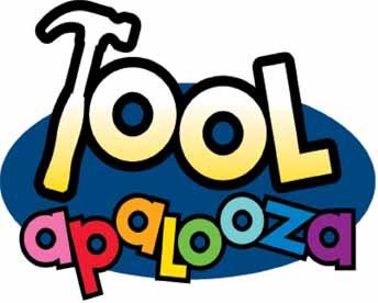 The Atlanta Community ToolBank presents Toolapalooza 2010