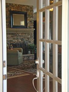 energy efficient doors for your home